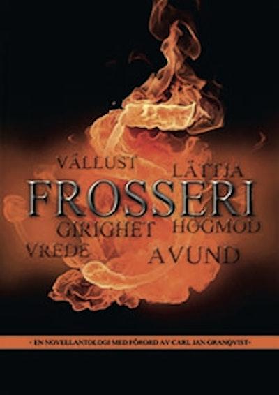 Frosseri