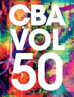 CBA vol 50