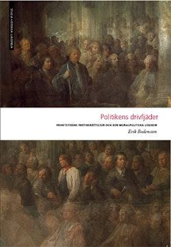 Politikens drivfjäder