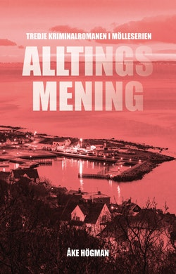 Alltings mening