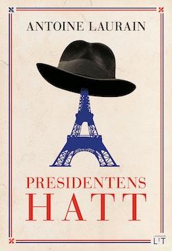 Presidentens hatt