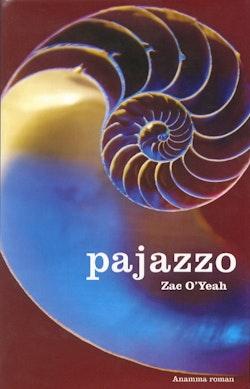 Pajazzo