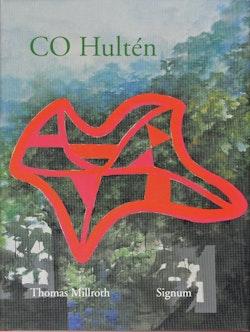 CO Hultén