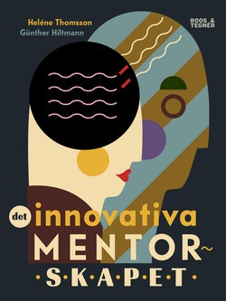 Det innovativa mentorskapet