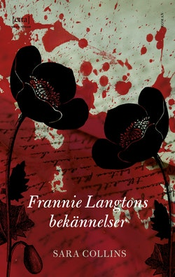 Frannie Langtons bekännelser