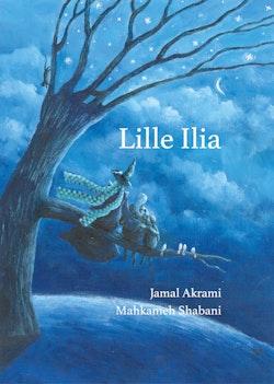 Lille Ilia (svenska persiska)