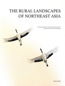 The rural landscapes of northeast Asia