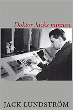 Doktor Jacks minnen