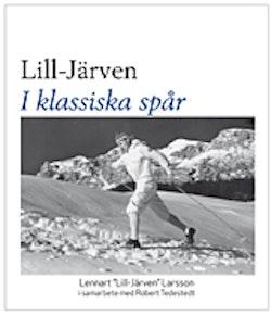 Lill-Järven : i klassiska spår