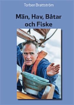 Män, Hav, Båtar och Fiske
