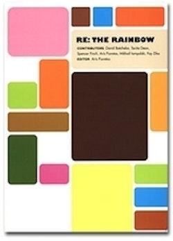 Re: The Rainbow