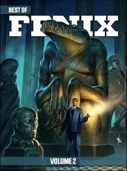 Best of Fenix, Volume 2