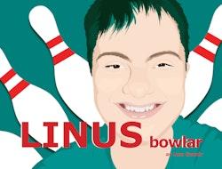 Linus bowlar