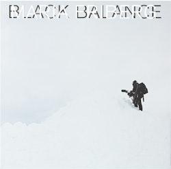 Maria Friberg Black Balance