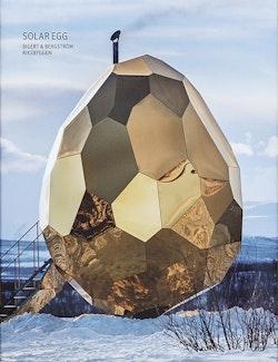 Solar Egg :  Bigert & Bergström - Riksbyggen (engelska)