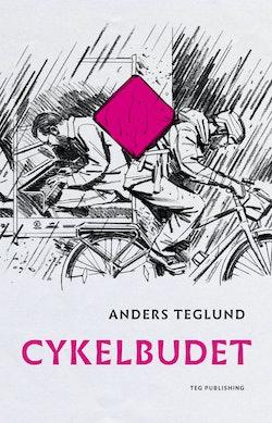 Cykelbudet