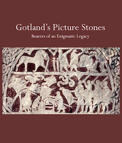 Gotland's picture stones´: bearers of an enigmatic legacy