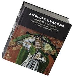 Angels & Dragons – Gotland's Cultural Treasures