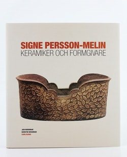 Signe Persson- Melin