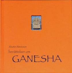 Berättelser om Ganesha