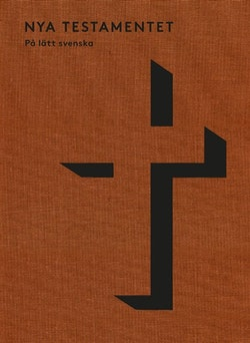 Nya testamentet (lättläst)