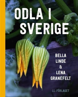 Odla i Sverige / Lättläst