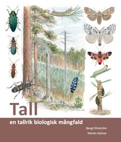 Tall : En tallrik biologisk mångfald