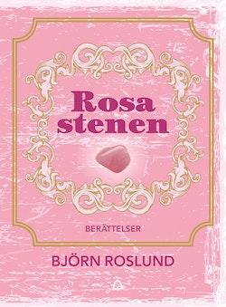 Rosa stenen