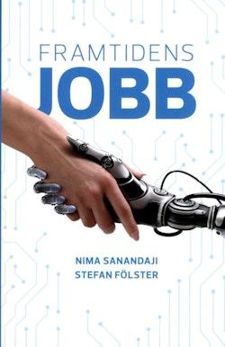 Framtidens jobb