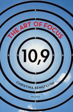 The art of focus : 10,9