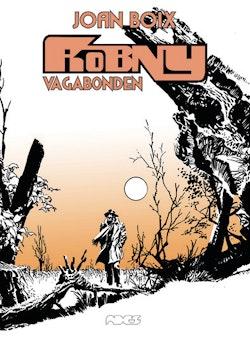 Robny - Vagabonden