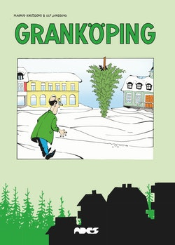 Granköping