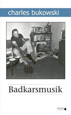 Badkarsmusik