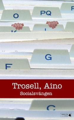 Socialsvängen