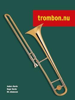 Trombon.nu (inkl ljudfiler online)