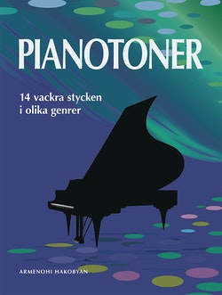 Pianotoner
