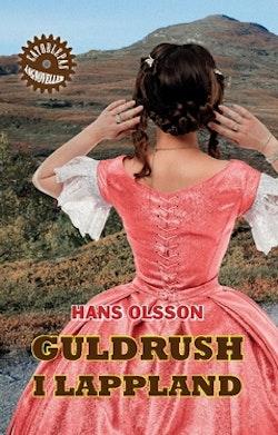 Guldrush i Lappland