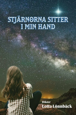 Stjärnorna sitter i min hand