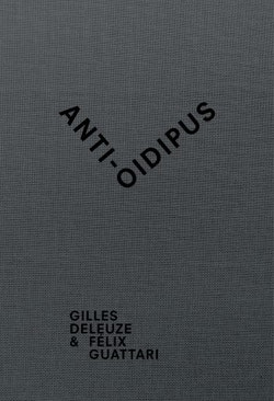 Anti-Oidipus