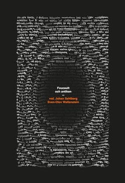 Foucault och antiken