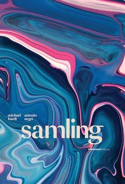 Samling