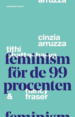 Feminism för de 99 procenten