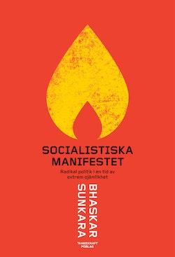 Socialistiska manifestet
