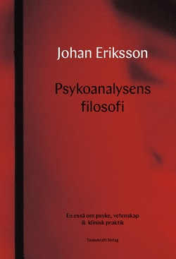 Psykoanalysens filosofi