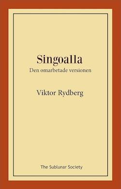 Singoalla : den omarbetade versionen