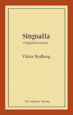 Singoalla : originalversionen