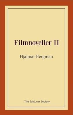 Filmnoveller II