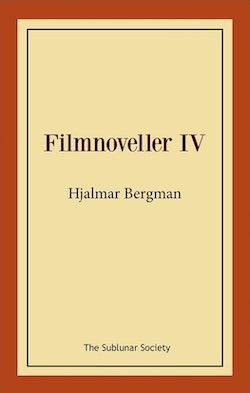 Filmnoveller IV