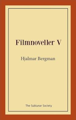 Filmnoveller V