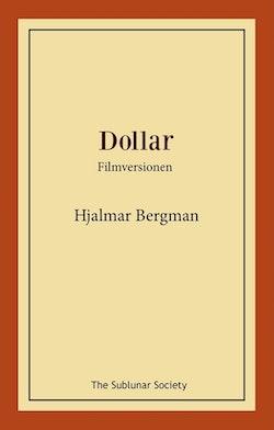 Dollar : filmversionen
